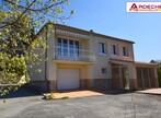 Vente Maison 5 pièces 86m² Privas (07000) - Photo 1