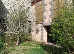 Location Maison 3 pièces 70m² Romagnat (63540) - Photo 7