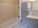 Location Appartement 2 pièces 40m² Chauny (02300) - Photo 3