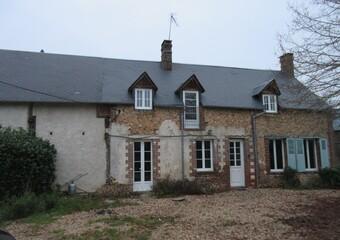 Location Maison 6 pièces 137m² La Boissière (27220) - Photo 1