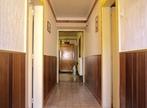 Vente Maison 7 pièces 170m² Villers-la-Montagne (54920) - Photo 2