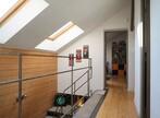 Vente Maison 7 pièces 122m² Grenoble (38100) - Photo 24