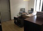 Location Local commercial 69m² Agen (47000) - Photo 7