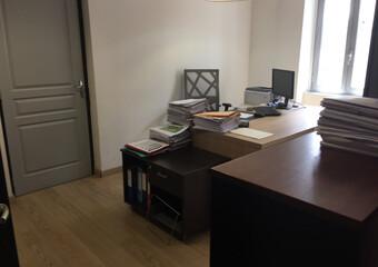 Sale Commercial premises 69m² Agen (47000) - photo