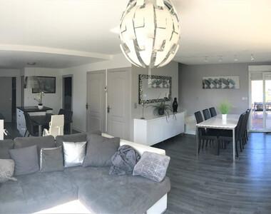 Vente Maison 5 pièces 100m² Colombe-lès-Vesoul (70000) - photo