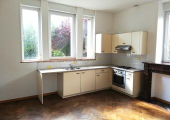 Location Appartement 3 pièces 50m² Calonne-sur-la-Lys (62350) - Photo 1