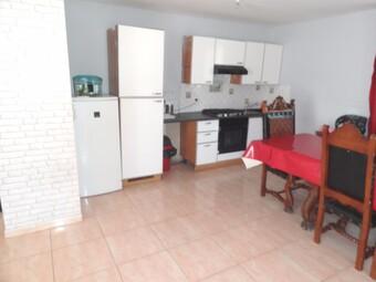 Vente Maison 3 pièces 110m² Pia (66380)