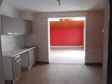 Location Maison 5 pièces 80m² Chauny (02300) - photo