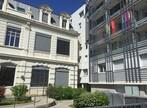 Renting Apartment 1 room 29m² Grenoble (38000) - Photo 2
