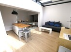 Location Appartement 2 pièces 50m² Saint-Cloud (92210) - Photo 8