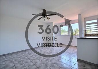 Vente Appartement 4 pièces 101m² Cayenne (97300) - Photo 1