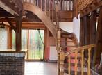 Sale House 14 rooms 325m² Verchocq (62560) - Photo 20