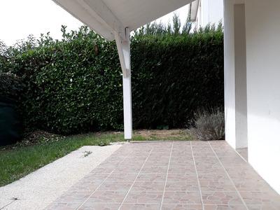 Vente Maison 4 pièces 88m² Pau (64000) - Photo 2
