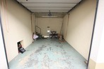 Sale House 3 rooms 85m² Vesoul (70000) - Photo 19