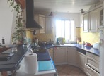 Vente Appartement 3 pièces 62m² Saint-Laurent-de-la-Salanque (66250) - Photo 15