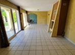 Vente Maison 6 pièces 140m² Montélimar (26200) - Photo 3