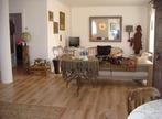 Location Maison 6 pièces 130m² Mulhouse (68100) - Photo 6