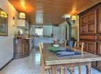 Sale House 7 rooms 170m² Arenthon (74800) - Photo 1