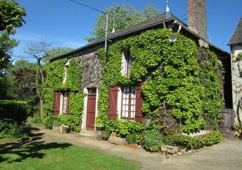 Vente Maison 4 pièces 100m² Parnac (36170) - Photo 1