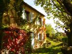 Sale House 9 rooms 165m² Joyeuse (07260) - Photo 36