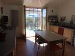 Vente Maison 6 pièces 128m² Pommier-de-Beaurepaire (38260) - Photo 6