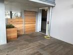 Location Appartement 3 pièces 65m² Grenoble (38000) - Photo 12