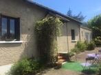 Vente Maison 4 pièces 120m² Bellerive-sur-Allier (03700) - Photo 1