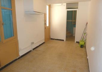 Vente Maison 5 pièces 50m² Saint-Laurent-de-la-Salanque (66250) - Photo 1