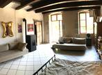 Vente Maison 6 pièces 197m² Lavigney (70120) - Photo 2