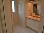 Vente Maison 6 pièces 150m² Bons En Chablais - Photo 13