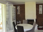 Vente Maison 5 pièces 90m² Saint-Hilaire-de-la-Côte (38260) - Photo 5