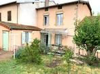 Vente Maison 6 pièces 180m² Coutouvre (42460) - Photo 1
