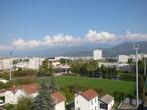 Vente Appartement 4 pièces 69m² Grenoble (38100) - Photo 5