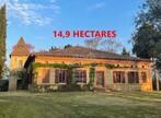 Sale House 7 rooms 300m² Samatan (32130) - Photo 2