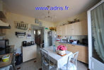 Vente Maison 4 pièces 110m² Bourg-de-Péage (26300) - Photo 5
