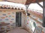 Vente Appartement 3 pièces 100m² Saint-Laurent-de-la-Salanque (66250) - Photo 3