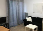 Renting Apartment 2 rooms 31m² Toulouse (31100) - Photo 2