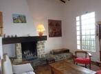 Vente Maison 9 pièces 250m² Mirabeau (84120) - Photo 8