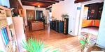 Vente Maison 7 pièces 145m² Villard (74420) - Photo 3