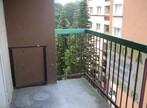 Location Appartement 3 pièces 68m² Gières (38610) - Photo 13