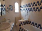 Sale House 7 rooms 170m² Saint-Alban-Auriolles (07120) - Photo 21