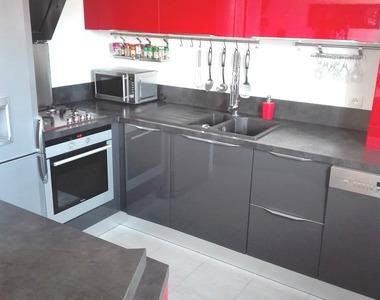 Vente Maison 6 pièces 79m² Anzin-Saint-Aubin (62223) - photo