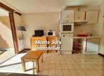Vente Appartement 2 pièces 24m² Lélex (01410) - Photo 5