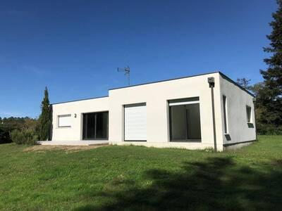 Vente Maison 4 pièces 120m² Mées (40990) - Photo 3