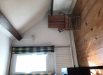 Sale House 7 rooms 110m² Montreuil (62170) - Photo 14