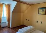 Vente Maison 5 pièces 130m² Poilly-lez-Gien (45500) - Photo 5