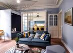 Renting Apartment 24m² Bayonne (64100) - Photo 3