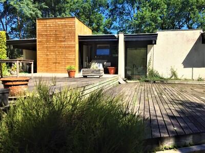 Vente Maison 172m² Saint-Paul-lès-Dax (40990) - Photo 3