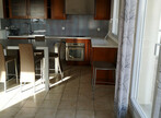 Renting Apartment 3 rooms 68m² Toulouse (31100) - Photo 11