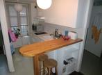 Location Appartement 1 pièce 33m² Grenoble (38000) - Photo 3